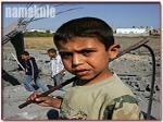 palestina6-copy