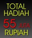 total_hadiah_01