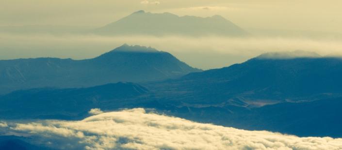 featured images-gunungJatim