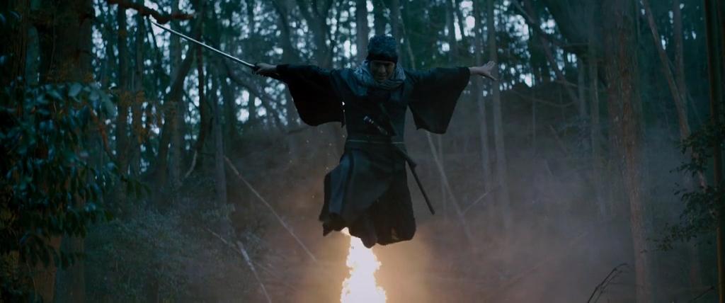 Rurouni.Kenshin.2012.576p.BRRip.x264.AC3-JYK.mkv_006824525