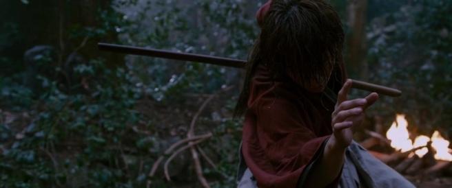 Rurouni.Kenshin.2012.576p.BRRip.x264.AC3-JYK.mkv_007172373
