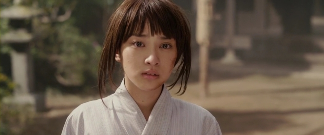 Rurouni.Kenshin.2012.576p.BRRip.x264.AC3-JYK.mkv_007722256