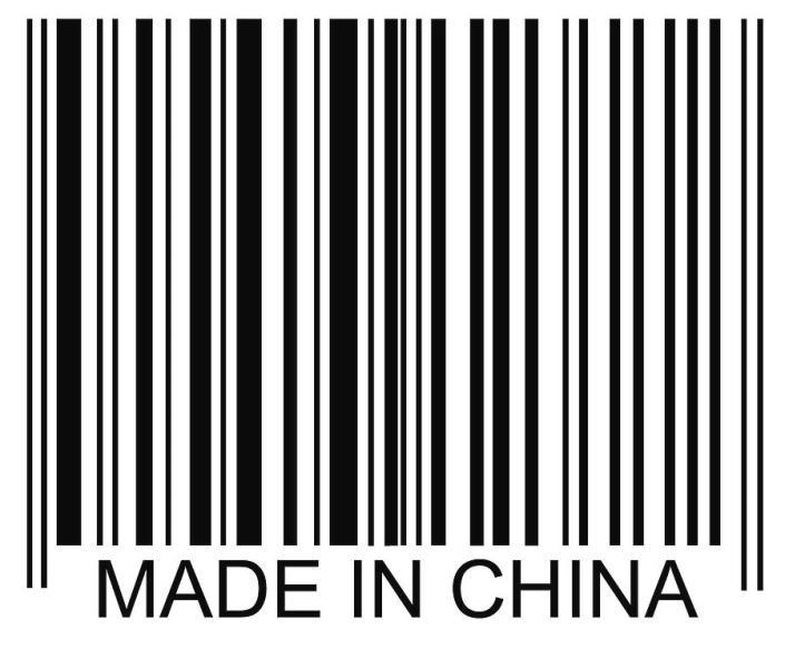 made-in-china-barcode-david-freund